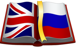 English-Russian Translation