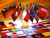How to Choose the Right Translation Company