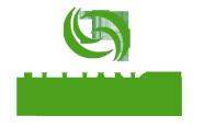 Бюро переводов (агентство переводов) Alliance Translation Services
